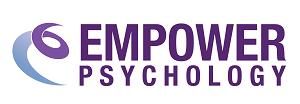 Empower Psychology